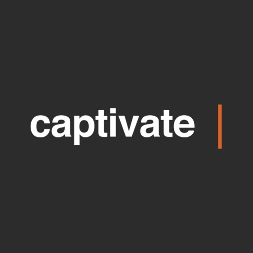 Atlanta's Captivate Search Marketing Offers Georgia Scholarship for Community Service