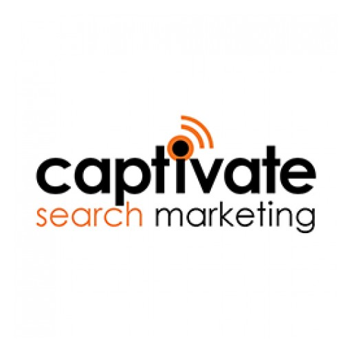 SEO Agency, Captivate Search Marketing, Opens New Location in Nashville